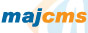 Majcms官方网站